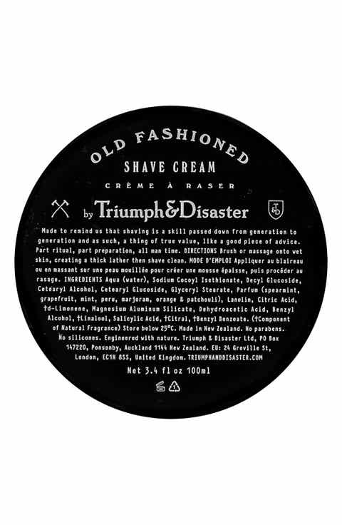 triumph disaster | nordstrom