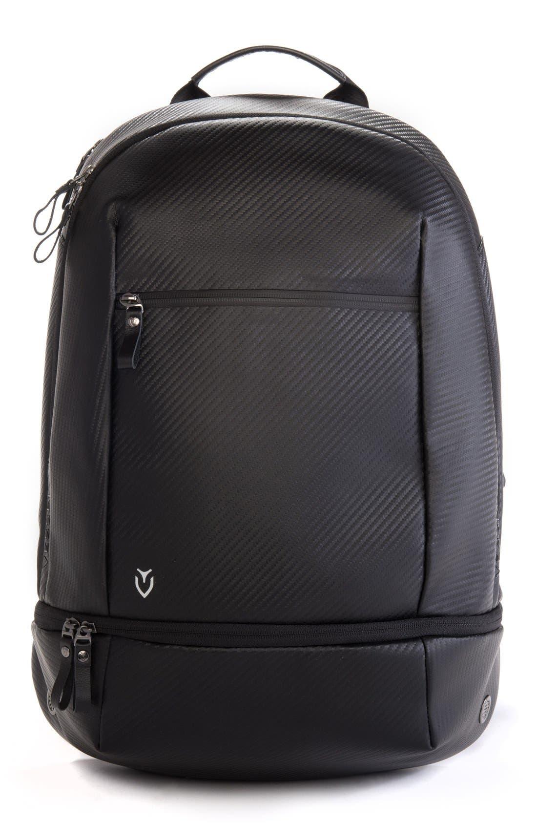 Alternate Image 1 Selected - Vessel 'Signature' Backpack