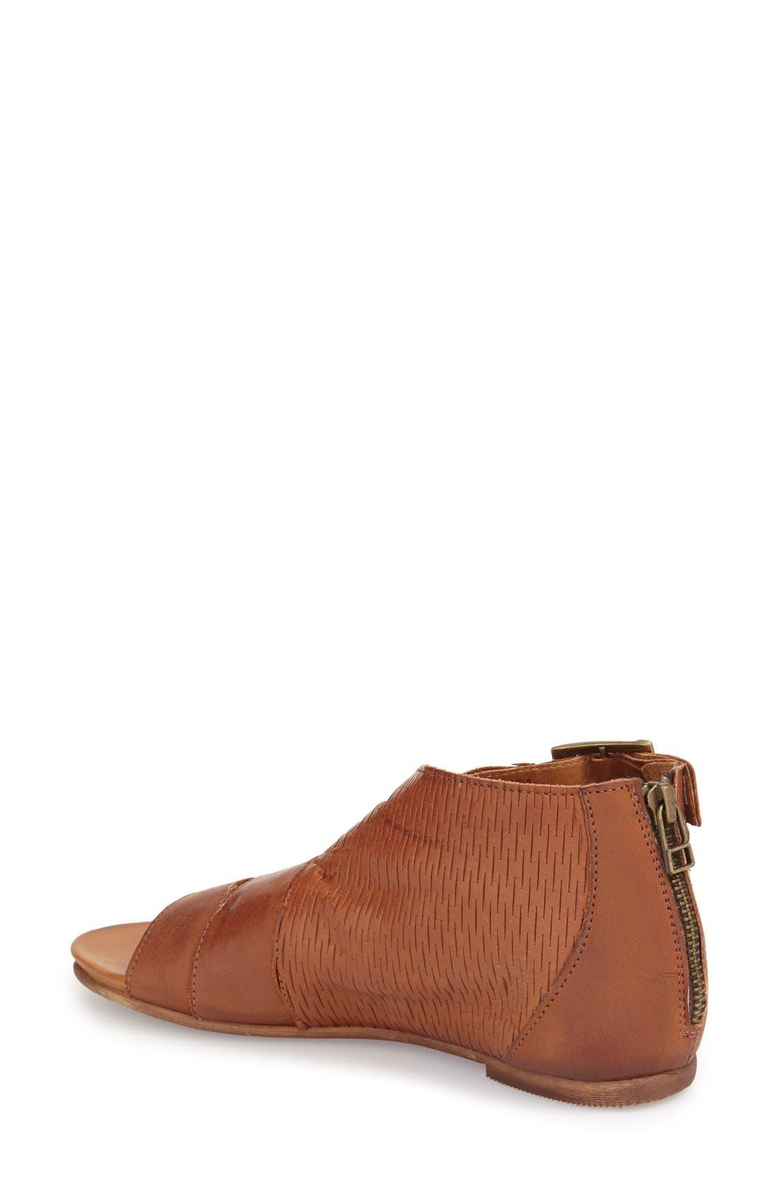 Alternate Image 2  - Miz Mooz 'Althea' Sandal (Women)