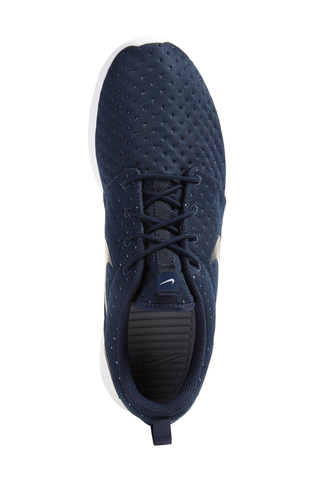 Alternate Image 3  - Nike 'Roshe One SE' Sneaker (Men)
