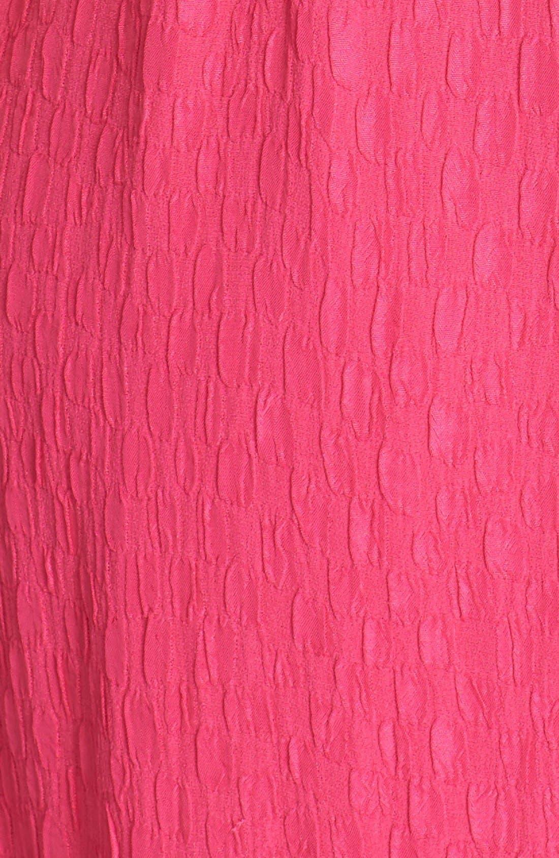 'Rhoads' Jumpsuit,                             Alternate thumbnail 5, color,                             Pink