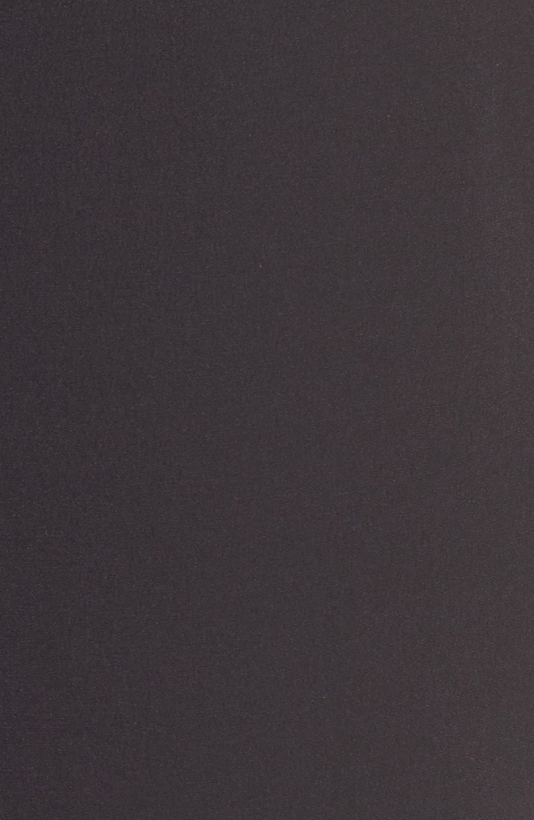 Alternate Image 5  - The North Face 'Kilowatt' Training Pants