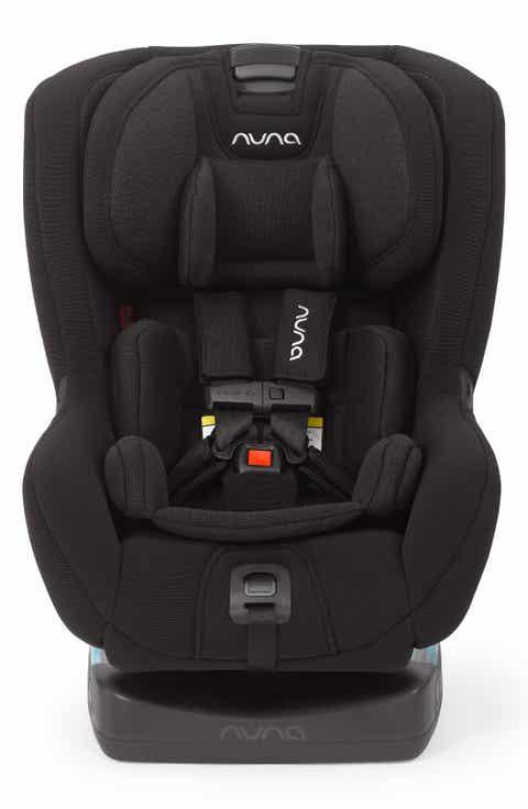 Baby boy gifts nordstrom nuna rava convertible car seat negle Gallery