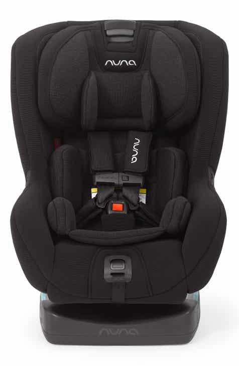 Nuna Car Seats: Booster Seats, Baby Car Seats & More | Nordstrom