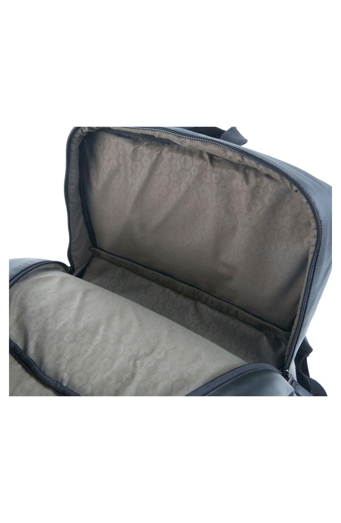 Alternate Image 3  - HEX Sneaker Backpack