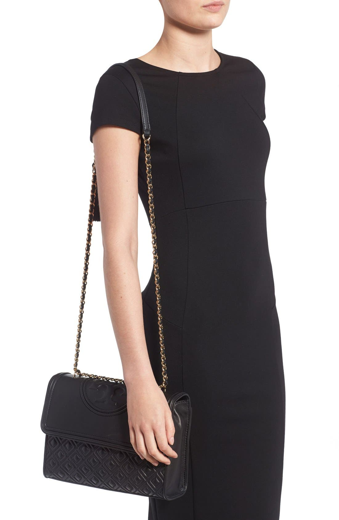 99ce4fd2 Women's Tory Burch Handbags | Nordstrom