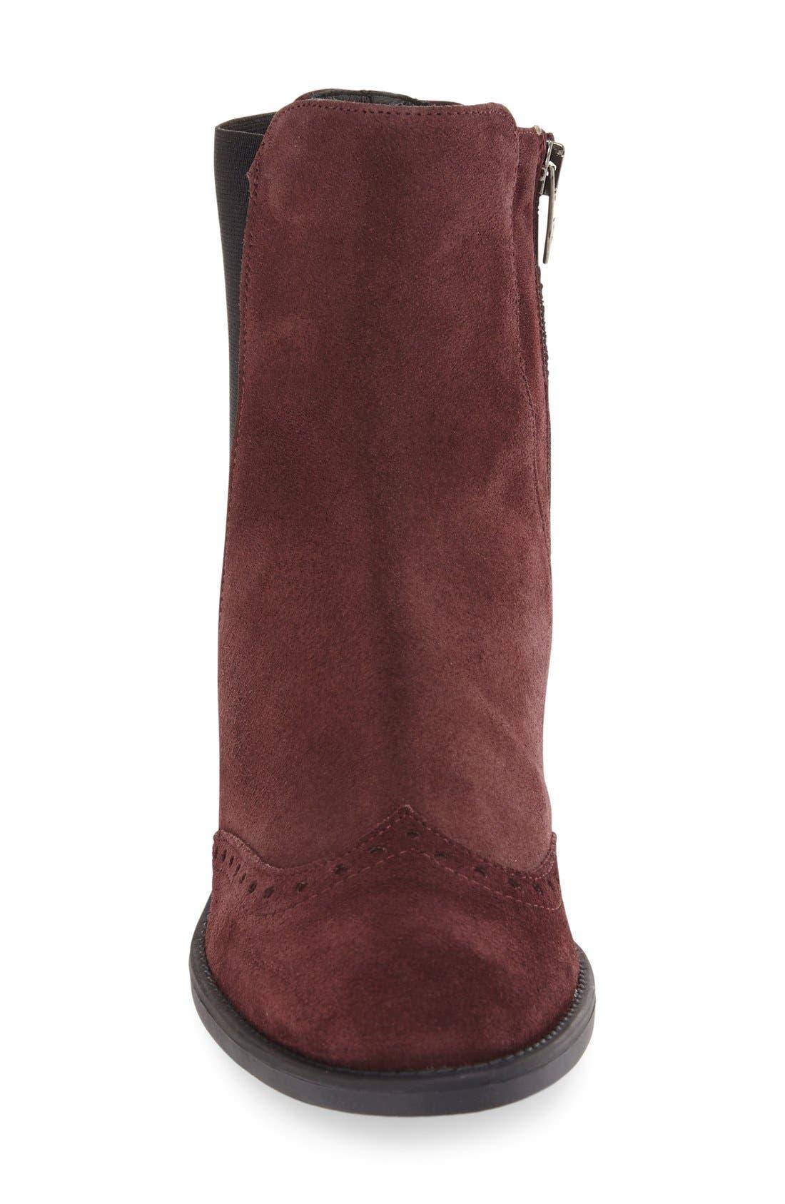 Alternate Image 3  - Toni Pons 'Trieste' Chelsea Boot (Women)