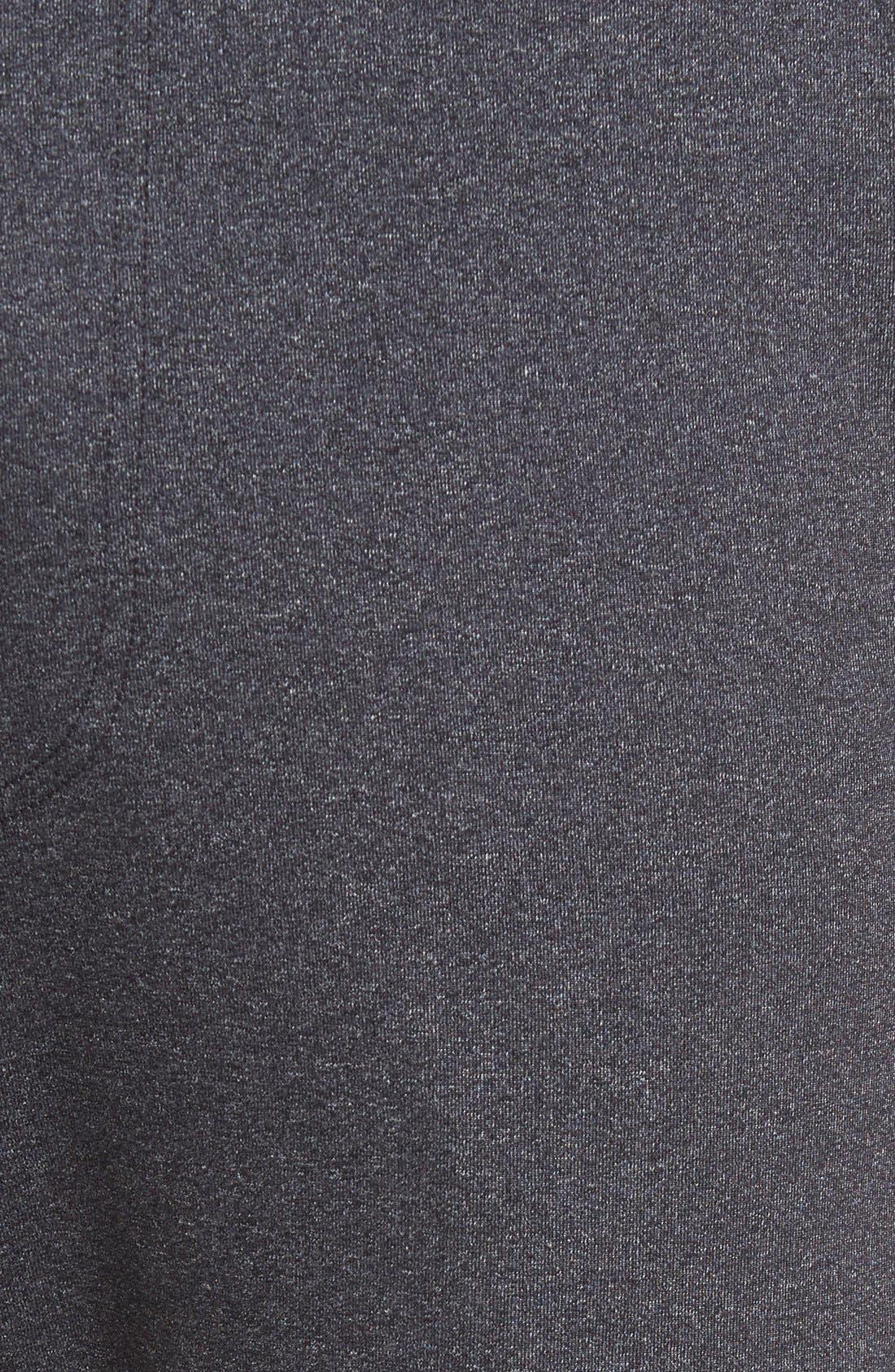 Alternate Image 5  - SODO 206 Pants