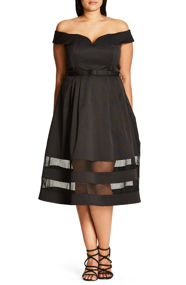 WOMEN'S FASHION Select the latest fashion and unlimited styles at CICHIC where offers a complete line of the fashion clothings, dresses,accessories, jewelry .