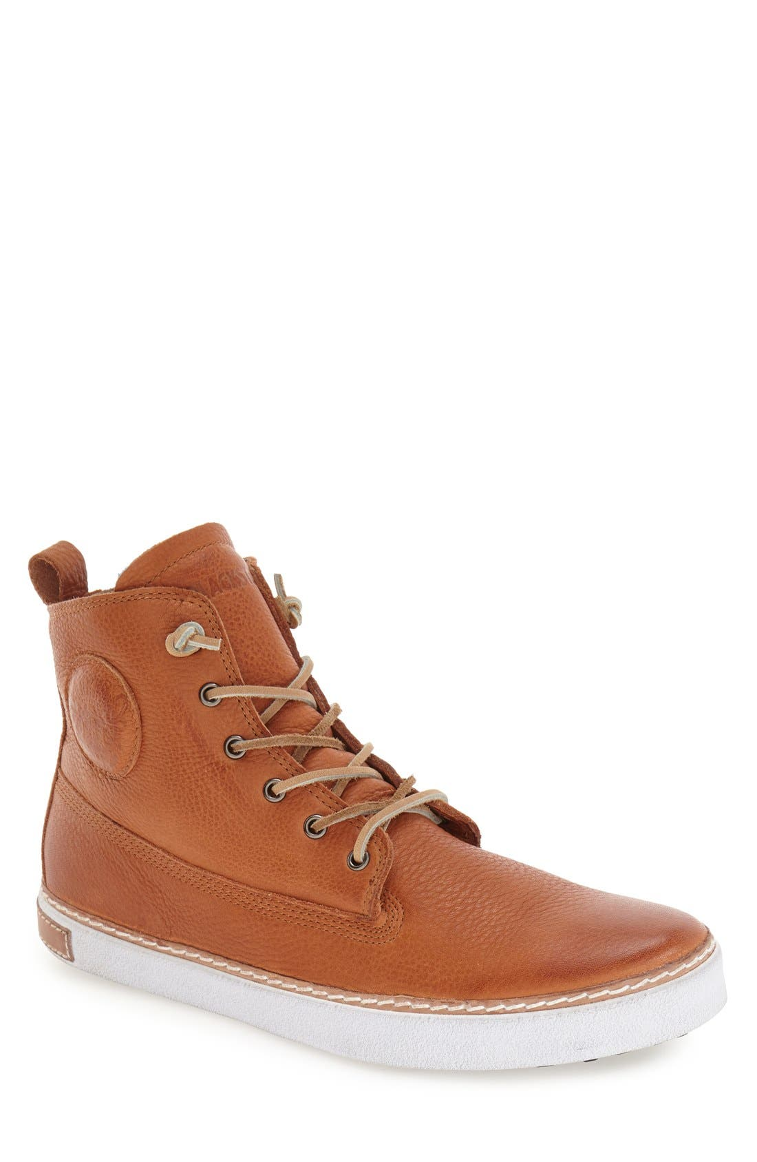 Blackstone 'AM02' Sneaker (Men)