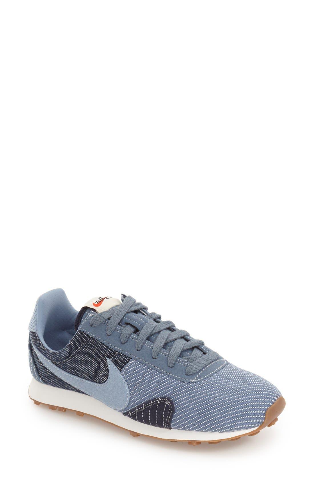 Main Image - Nike 'Pre Montreal Racer' Sneaker ...
