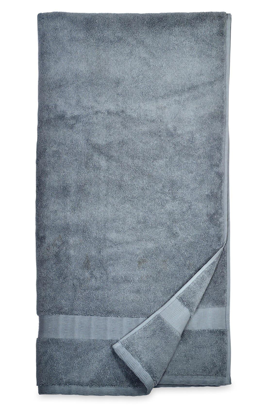 DKNY Mercer Bath Towel | Nordstrom