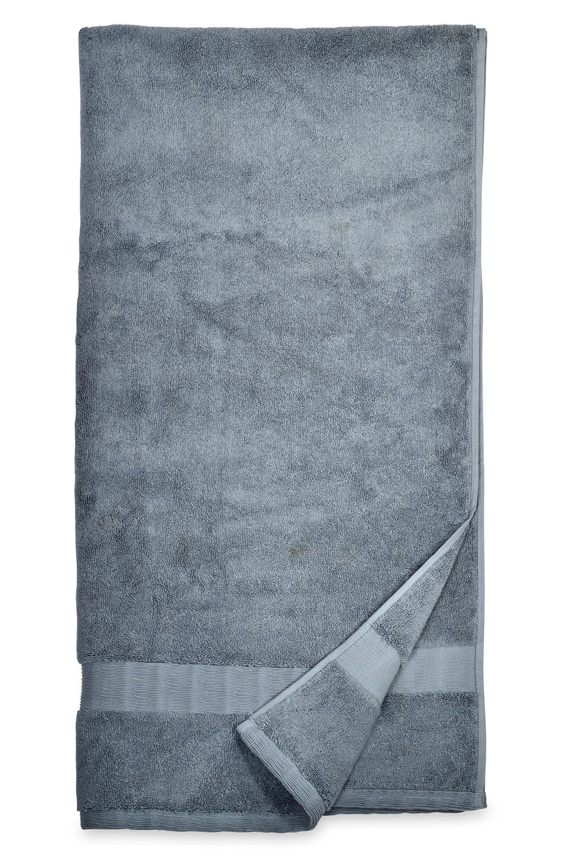 Alternate Image 1 Selected - DKNY Mercer Bath Towel