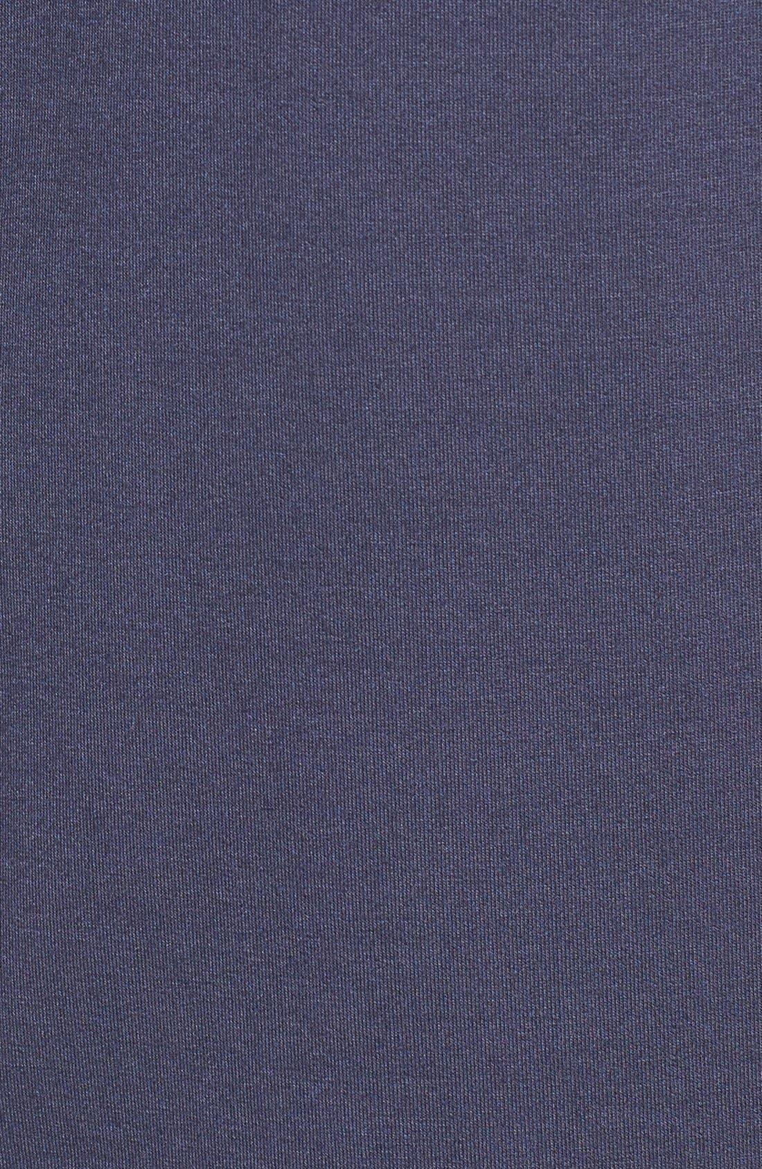 Alternate Image 5  - W.R.K Bona Pocket T-Shirt