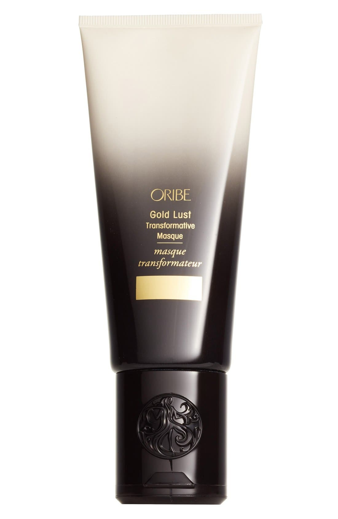 SPACE.NK.apothecary Oribe Gold Lust Transformative Masque