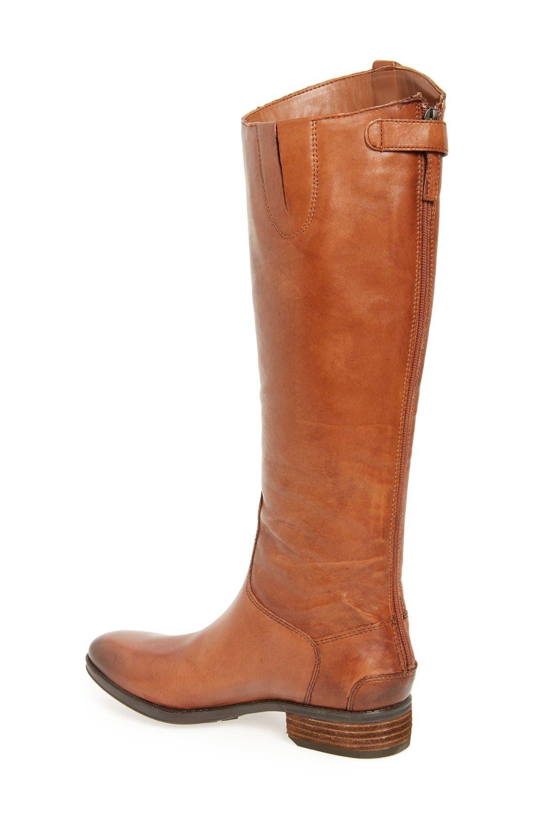 93221835aaf Women s Brown Boots