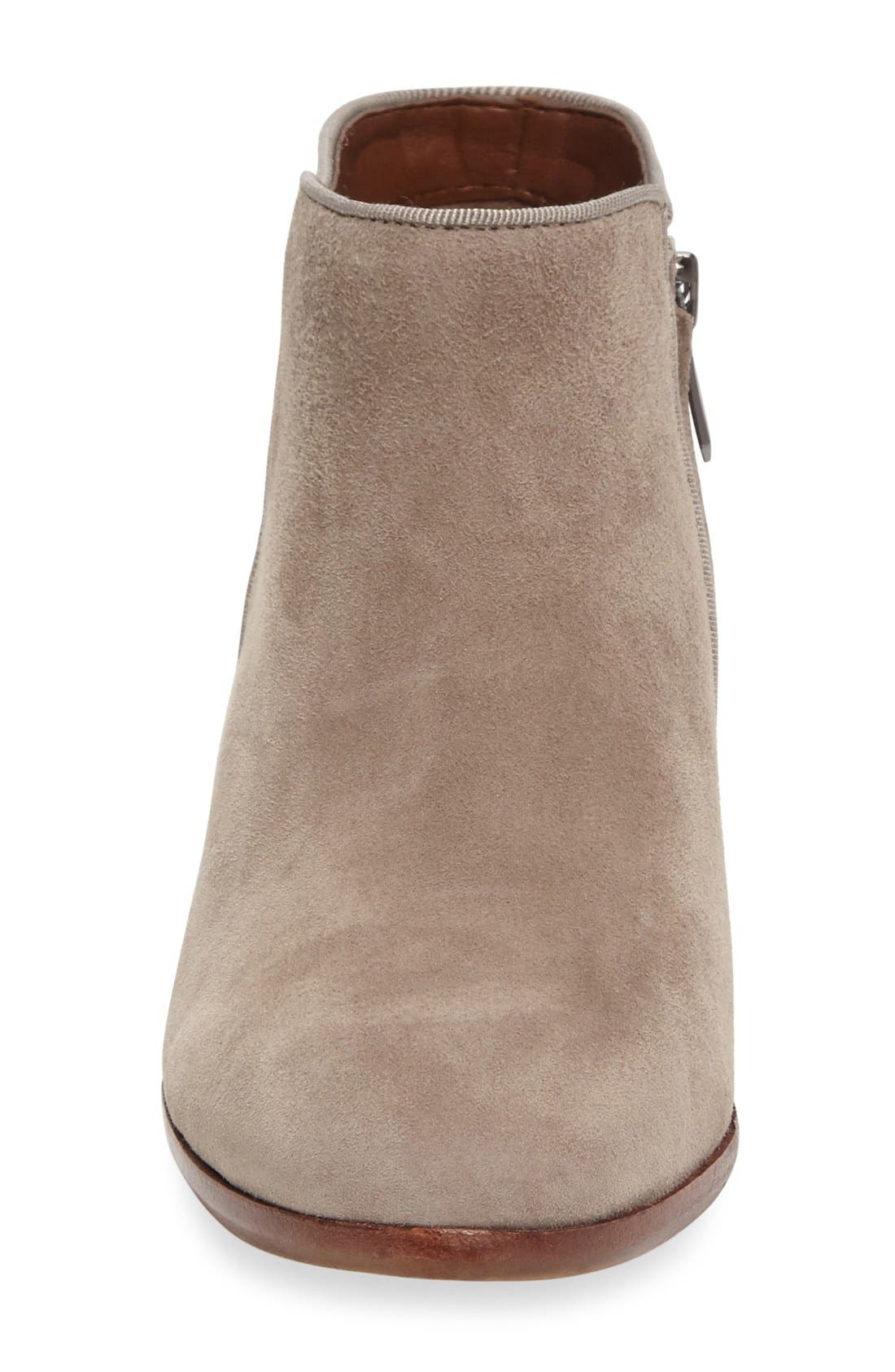 Alternate Image 4  - Sam Edelman 'Petty' Chelsea Boot (Women)