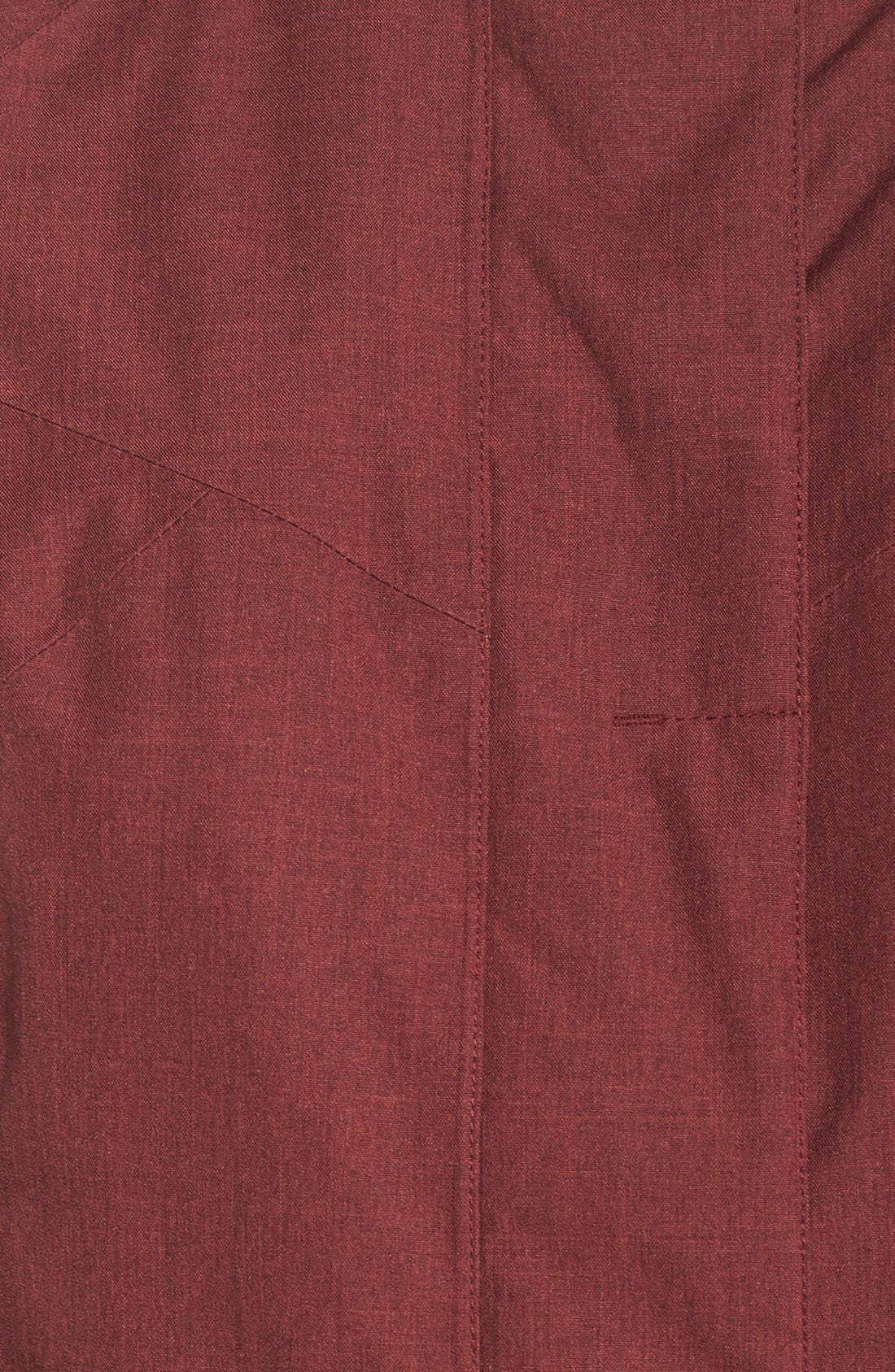 Alternate Image 5  - The North Face 'Kalispell' TriClimate® 3-in-1 Jacket