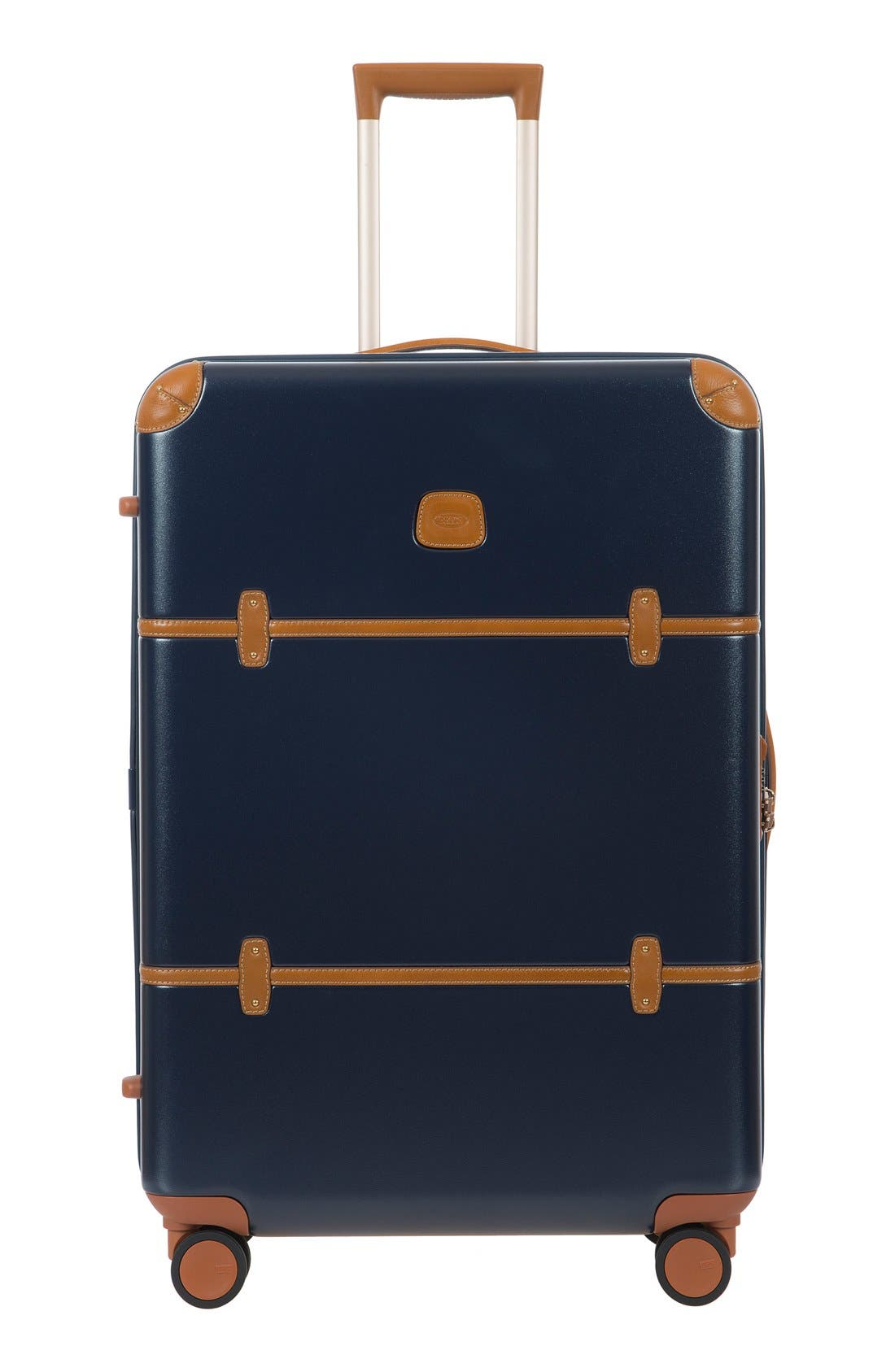Bric's Bellagio 2.0 30 Inch Rolling Spinner Suitcase