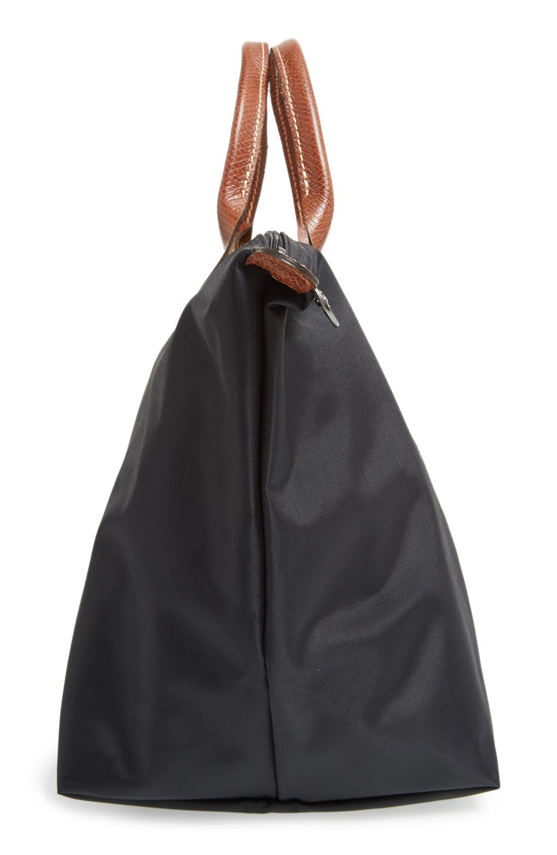 Alternate Image 5  - Longchamp 'Medium Le Pliage' Tote