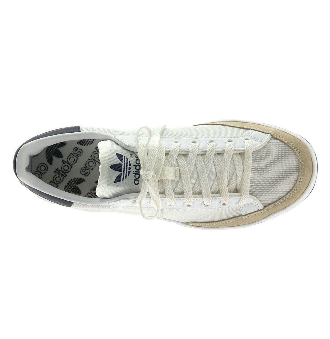 Alternate Image 3  - adidas 'Rod Laver' Sneaker (Men)