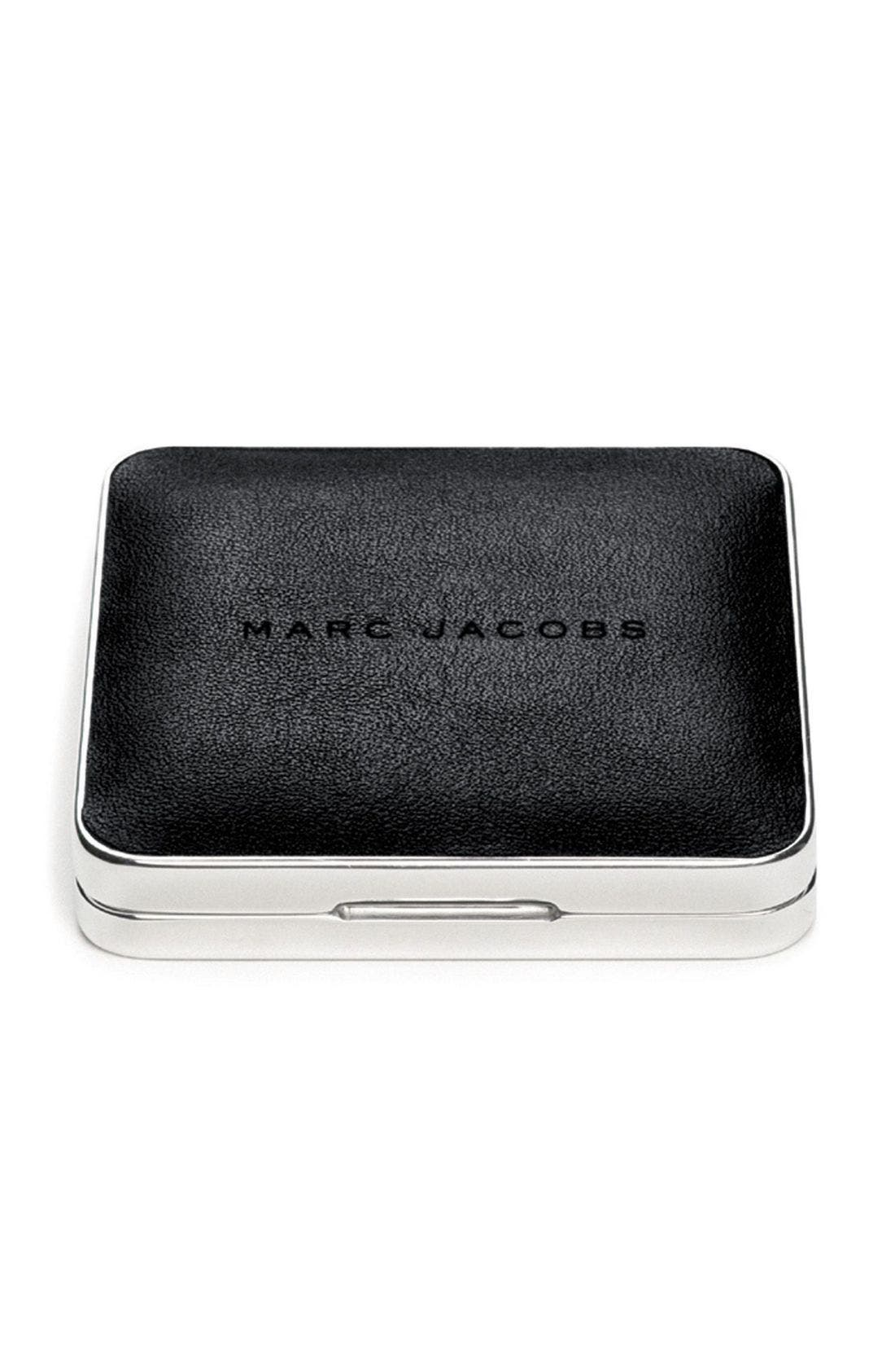Main Image - MARC JACOBS WOMAN Perfume Solid Compact