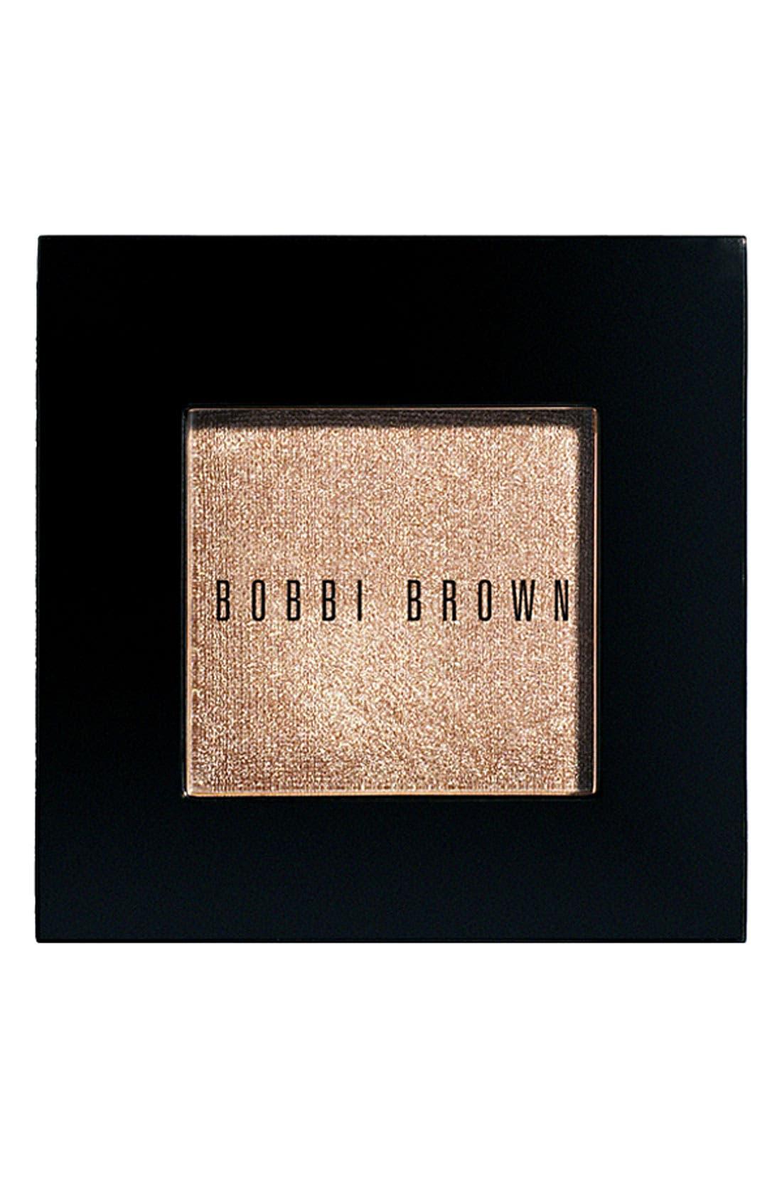 Bobbi Brown Shimmer Wash Eyeshadow