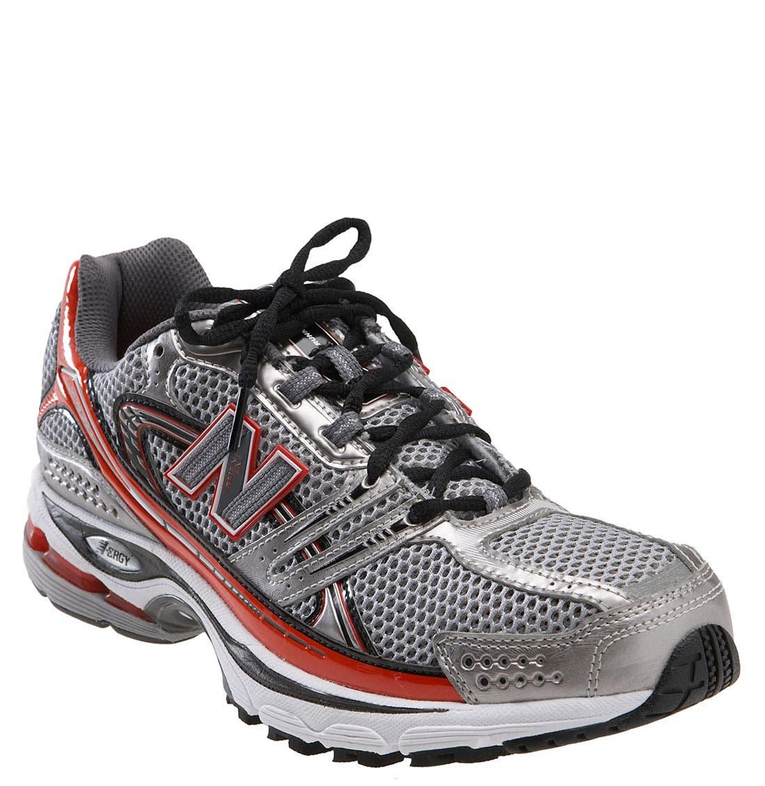 Main Image - New Balance \u0027758\u0027 Running Shoe ...