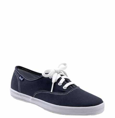 7673b65539f Keds®  Champion  Canvas Sneaker (Women)