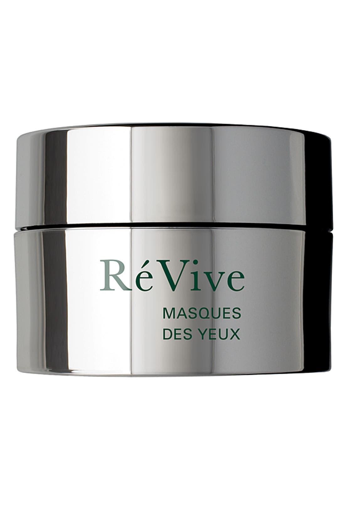 RéVive® Masques des Yeux