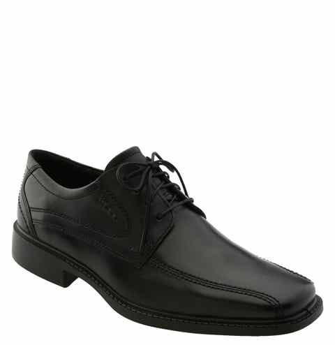 Mens Ecco Dress Shoes Nordstrom