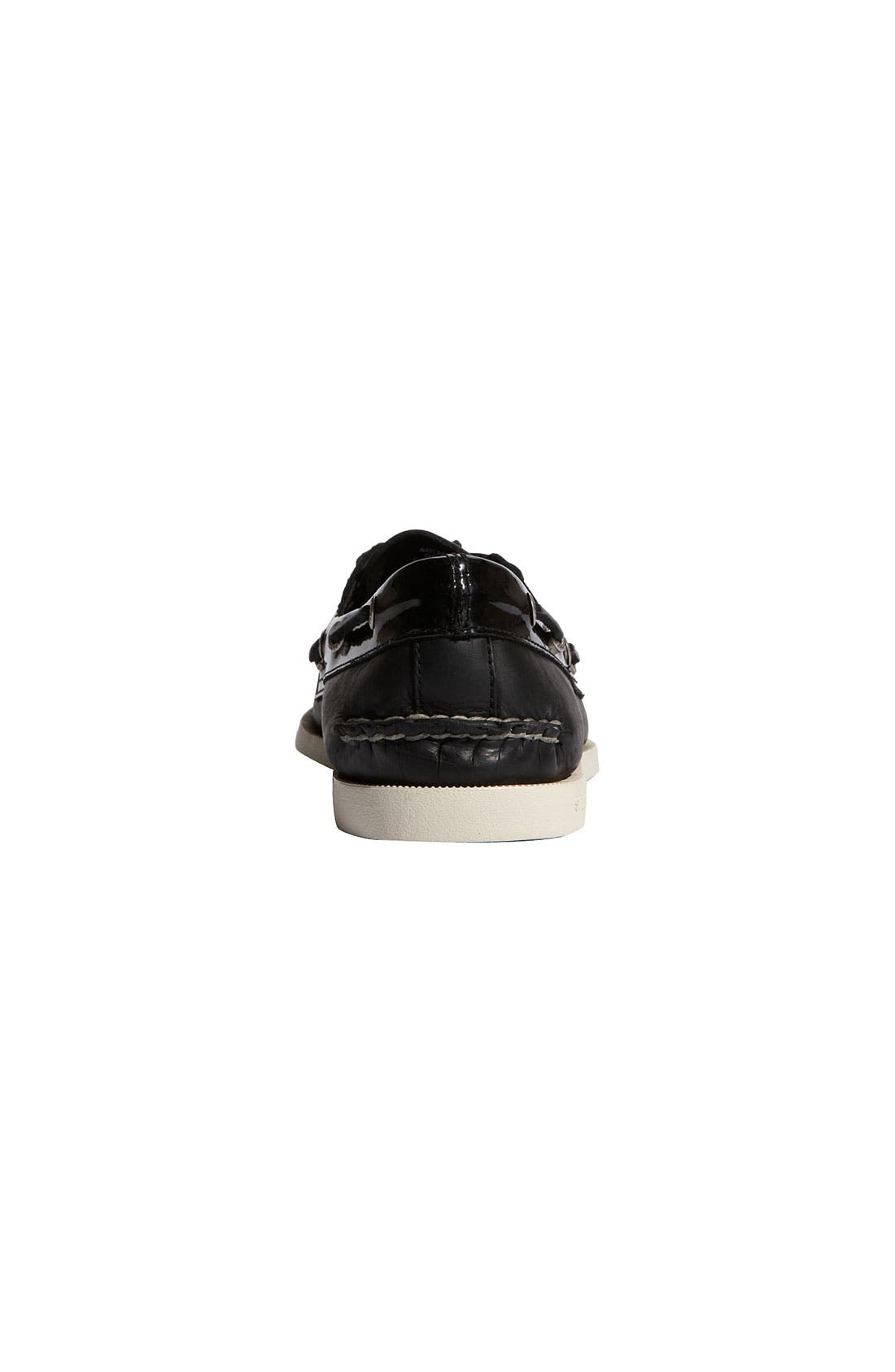 Alternate Image 4  - Sperry Top-Sider® 'Authentic Original' Boat Shoe