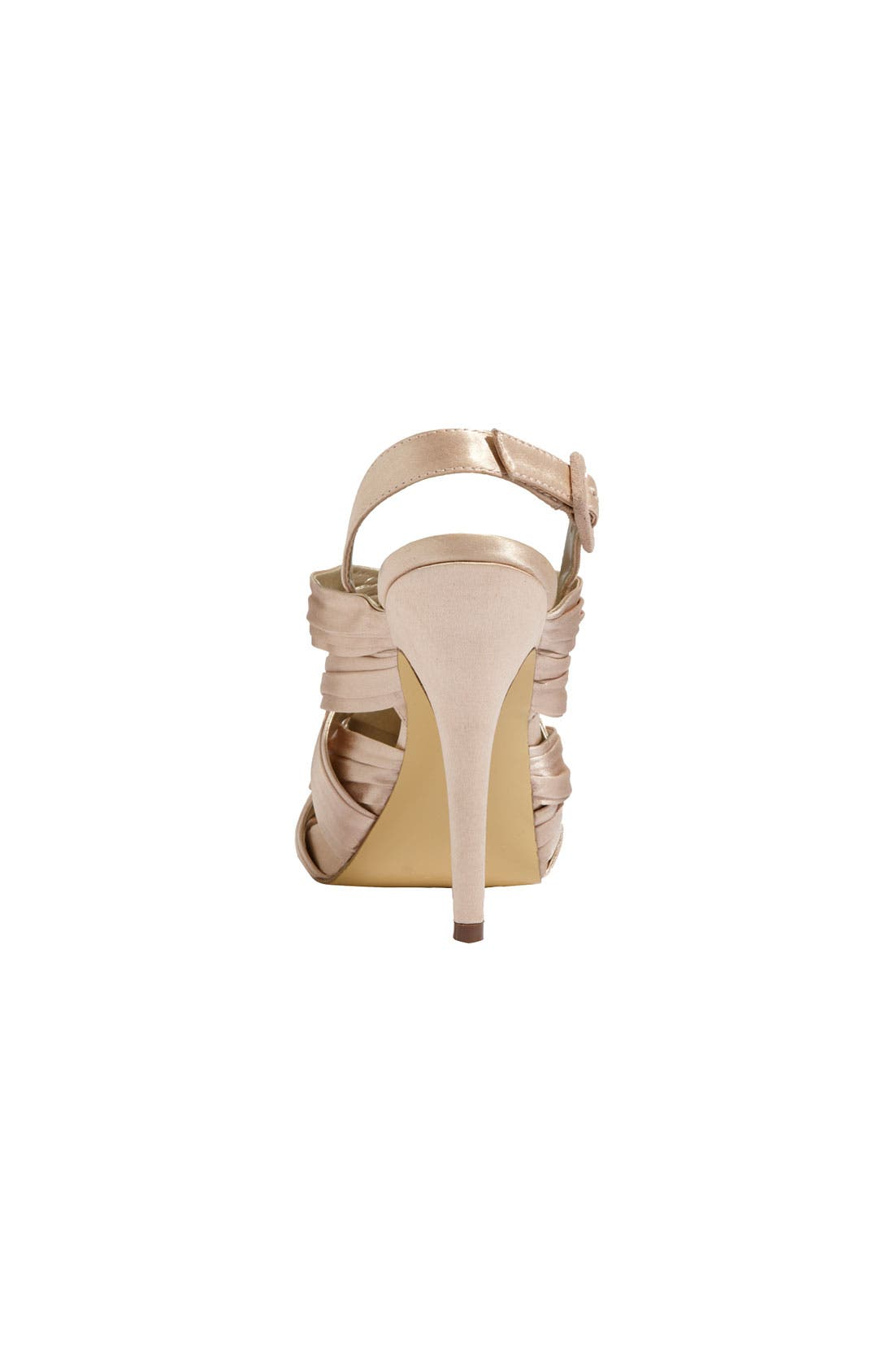 Alternate Image 4  - BP. 'Kenna' Sandal