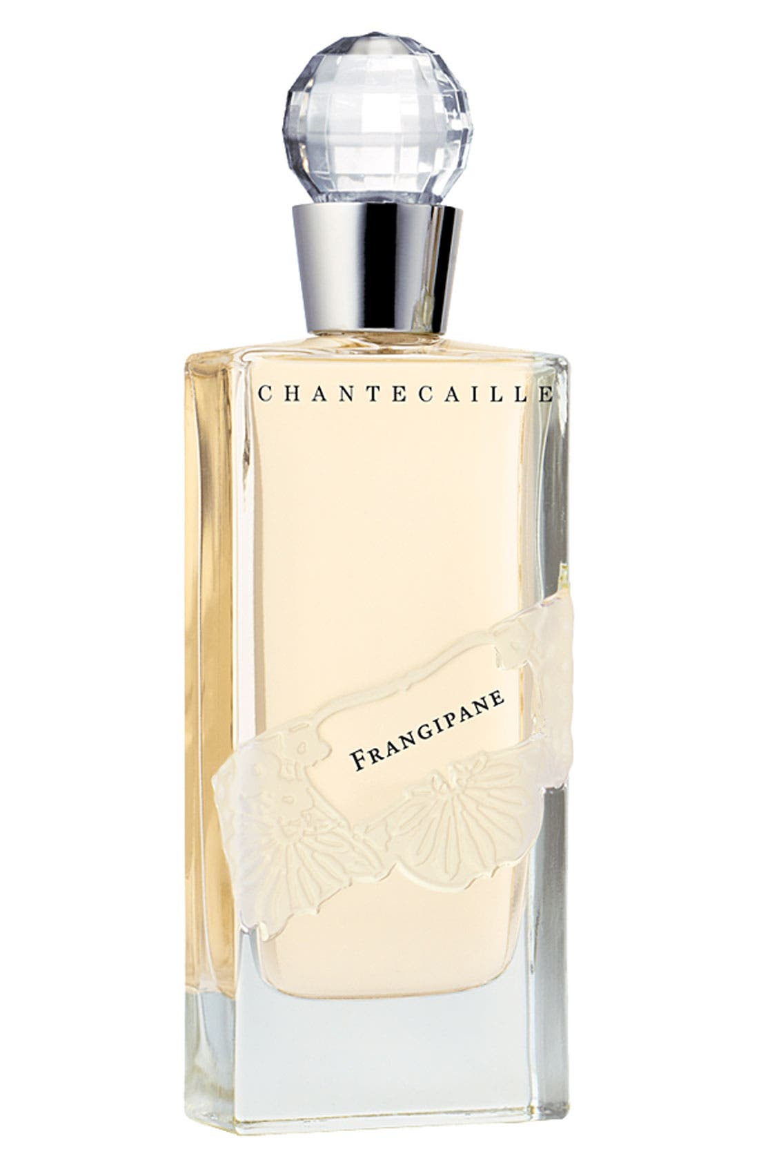 Chantecaille Frangipane Eau de Parfum