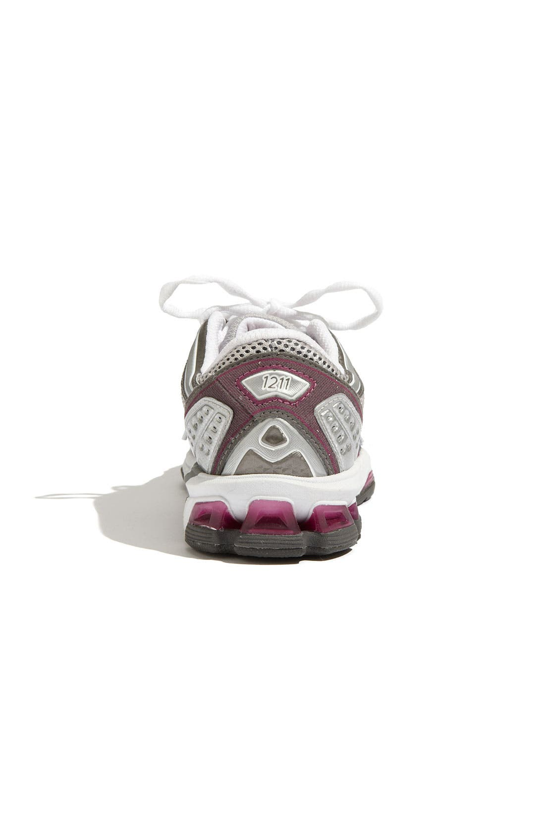 Alternate Image 3  - New Balance '1211' Training Shoe (Women)