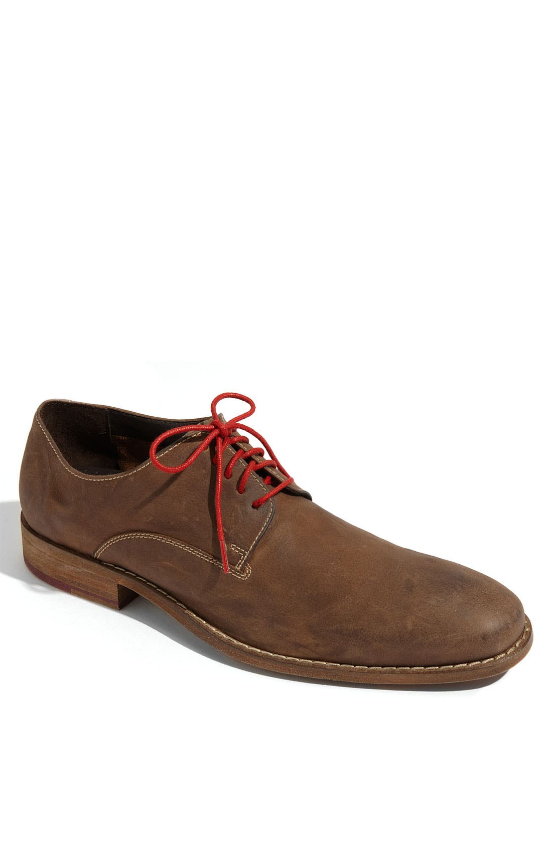 Alternate Image 1 Selected - Cole Haan 'Air Colton' Casual Oxford   (Men)