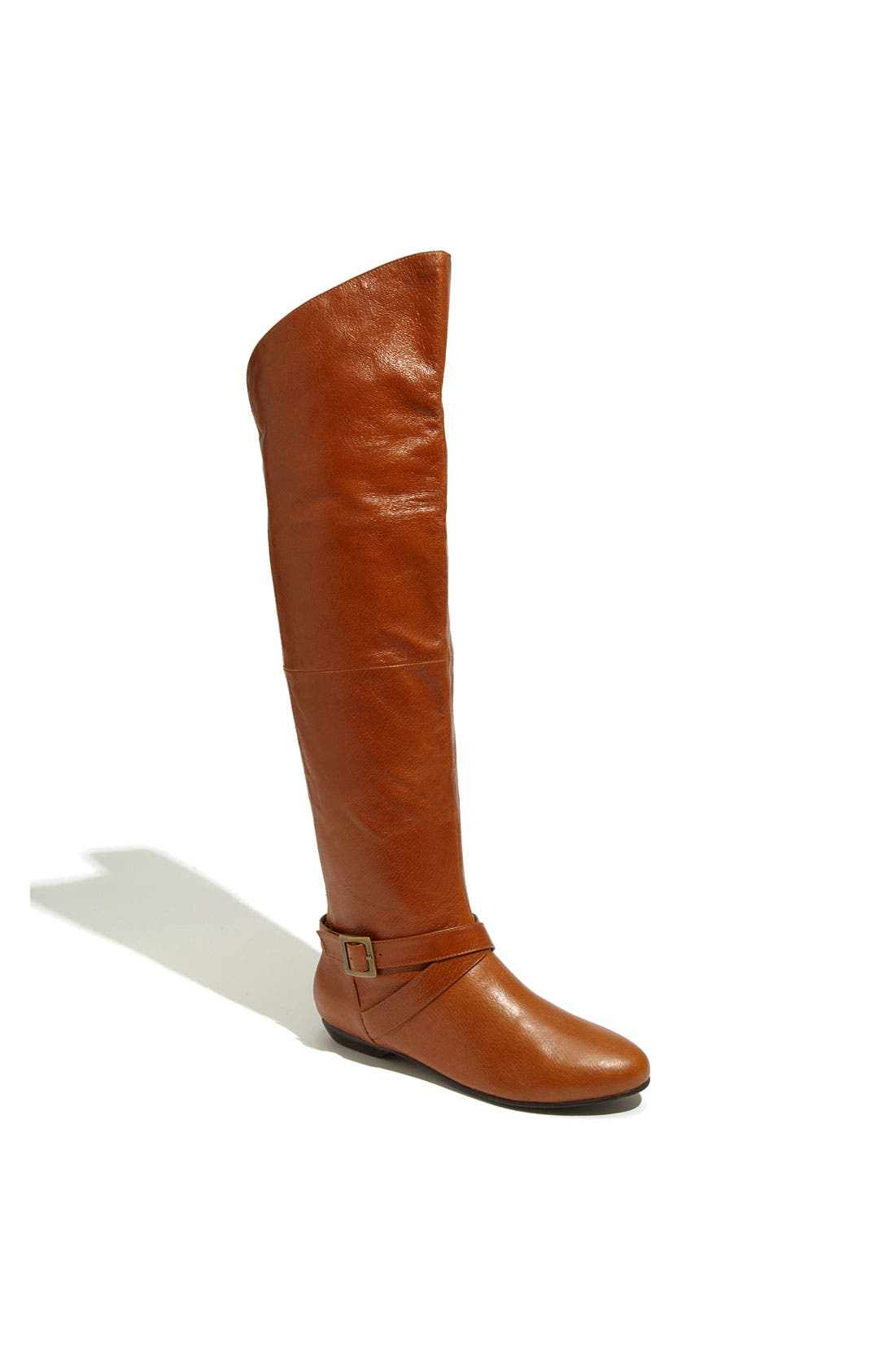 Alternate Image 1 Selected - Chinese Laundry 'Nostalgia' Over the Knee Boot