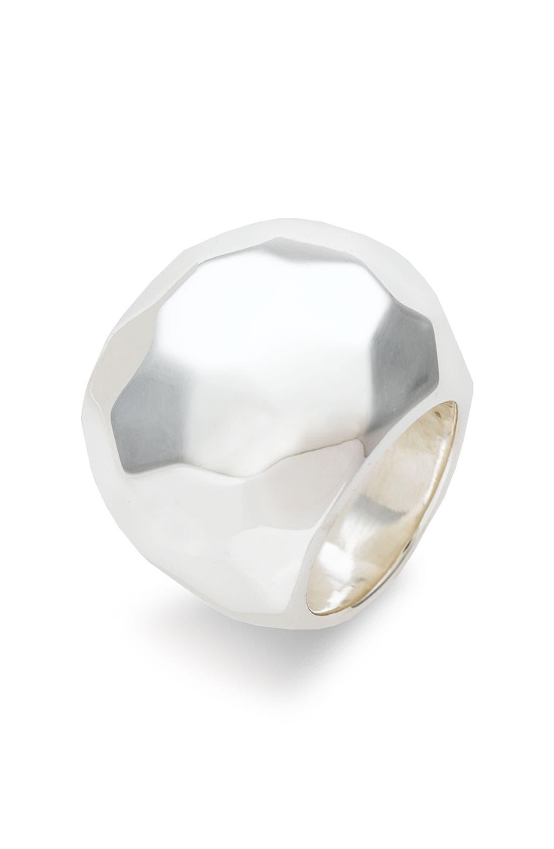 Main Image - Simon Sebbag Curved Ring