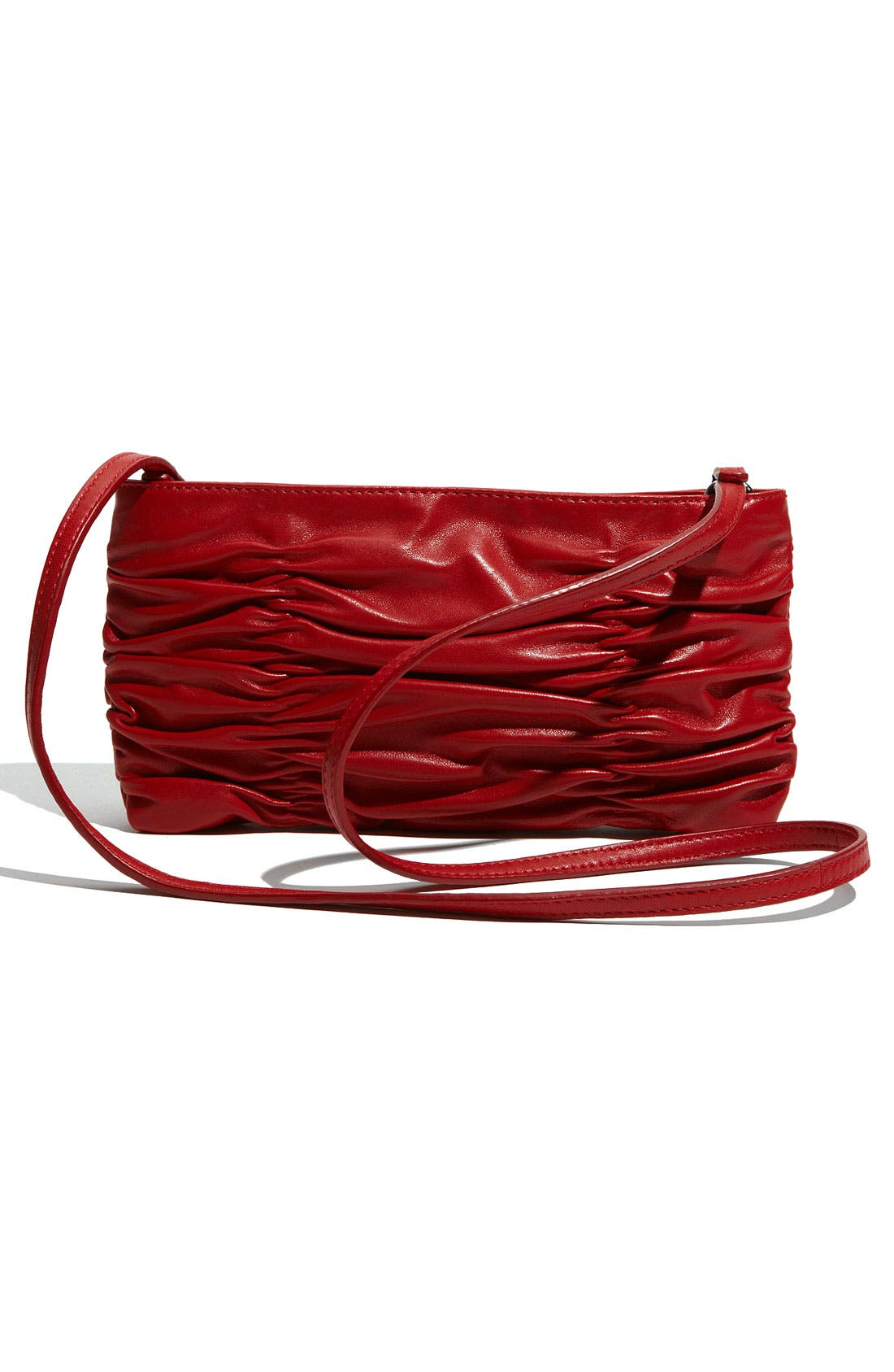 Alternate Image 2  - MICHAEL Michael Kors 'Webster' Clutch