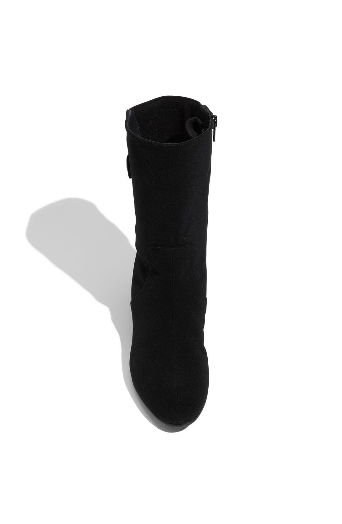 Alternate Image 3  - Stuart Weitzman 'Downpour' Waterproof Boot