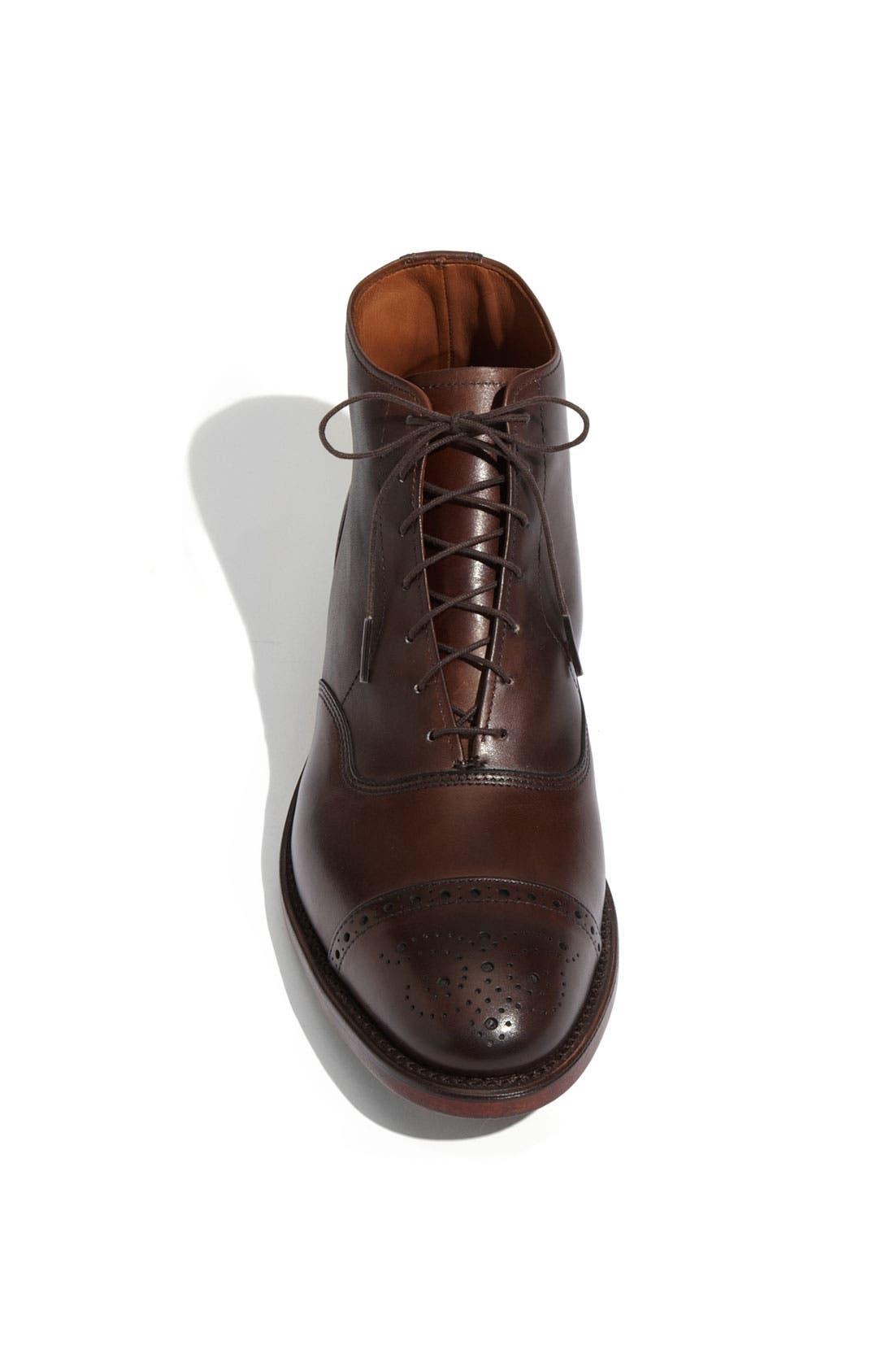 Alternate Image 3  - Allen Edmonds 'Fifth Street' Boot (Men)