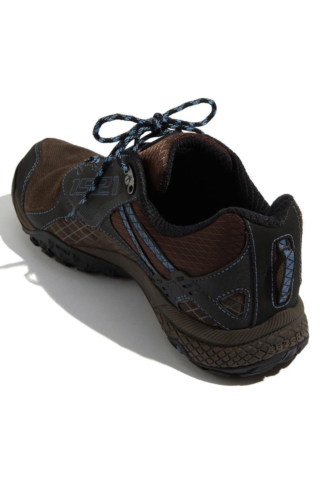 Alternate Image 2  - New Balance '1521' Multi Sport Shoe (Men)