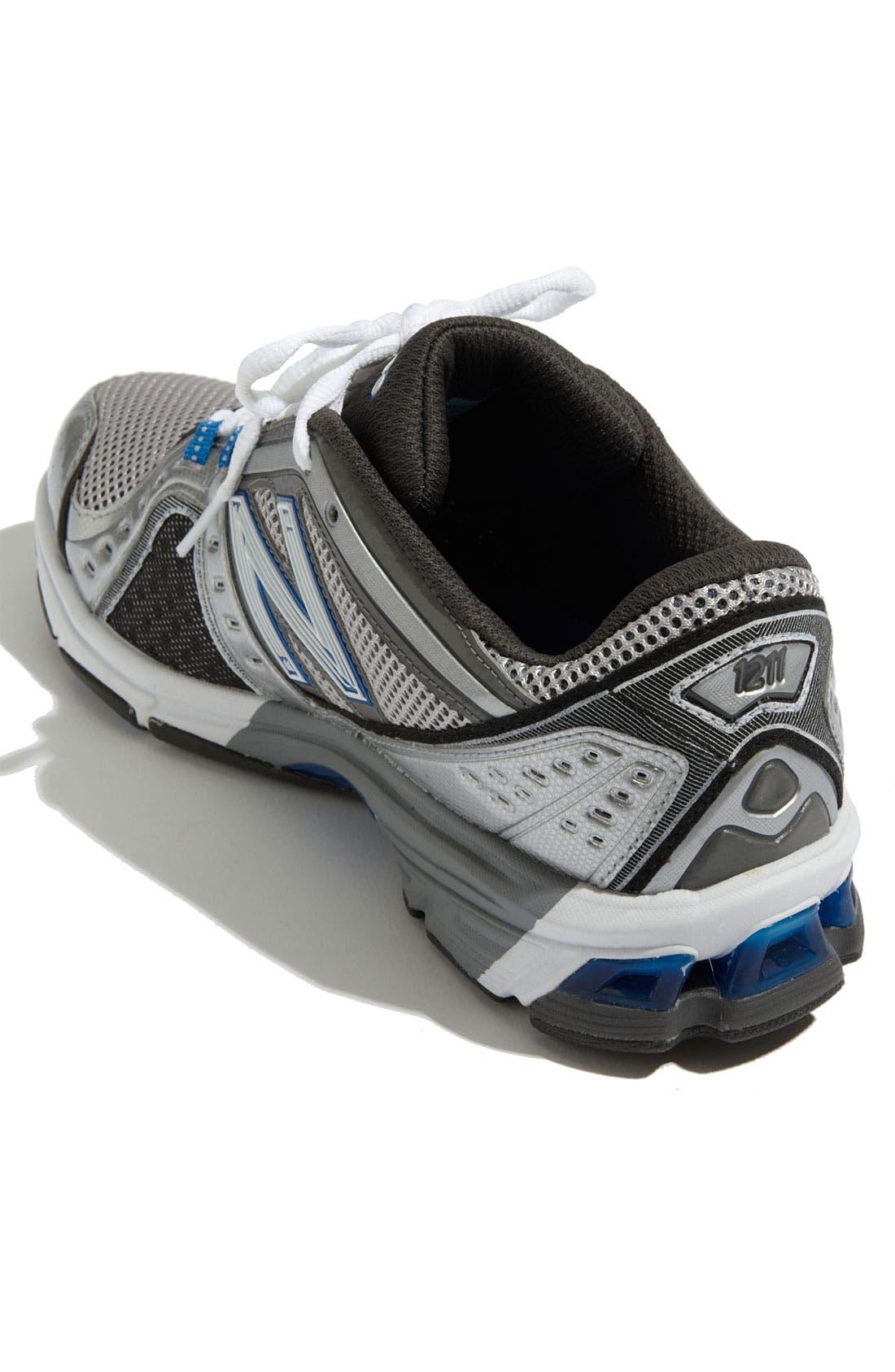 Alternate Image 2  - New Balance '1211' Training Shoe (Men) (Online Only)
