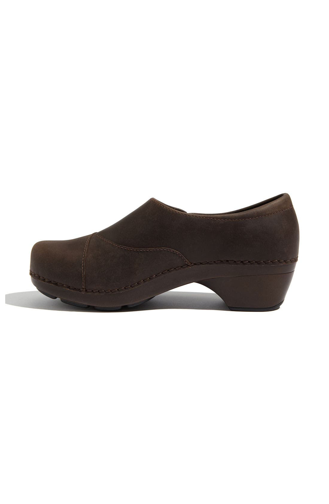 Alternate Image 2  - Dansko 'Stacie' Clog