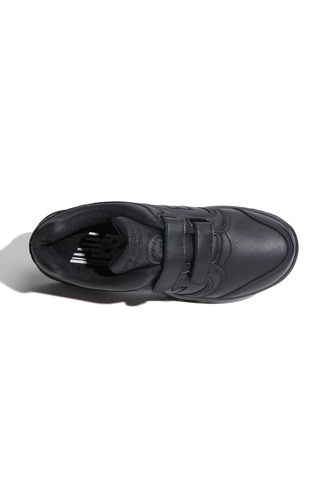 Alternate Image 3  - New Balance '812' Walking Shoe (Women)