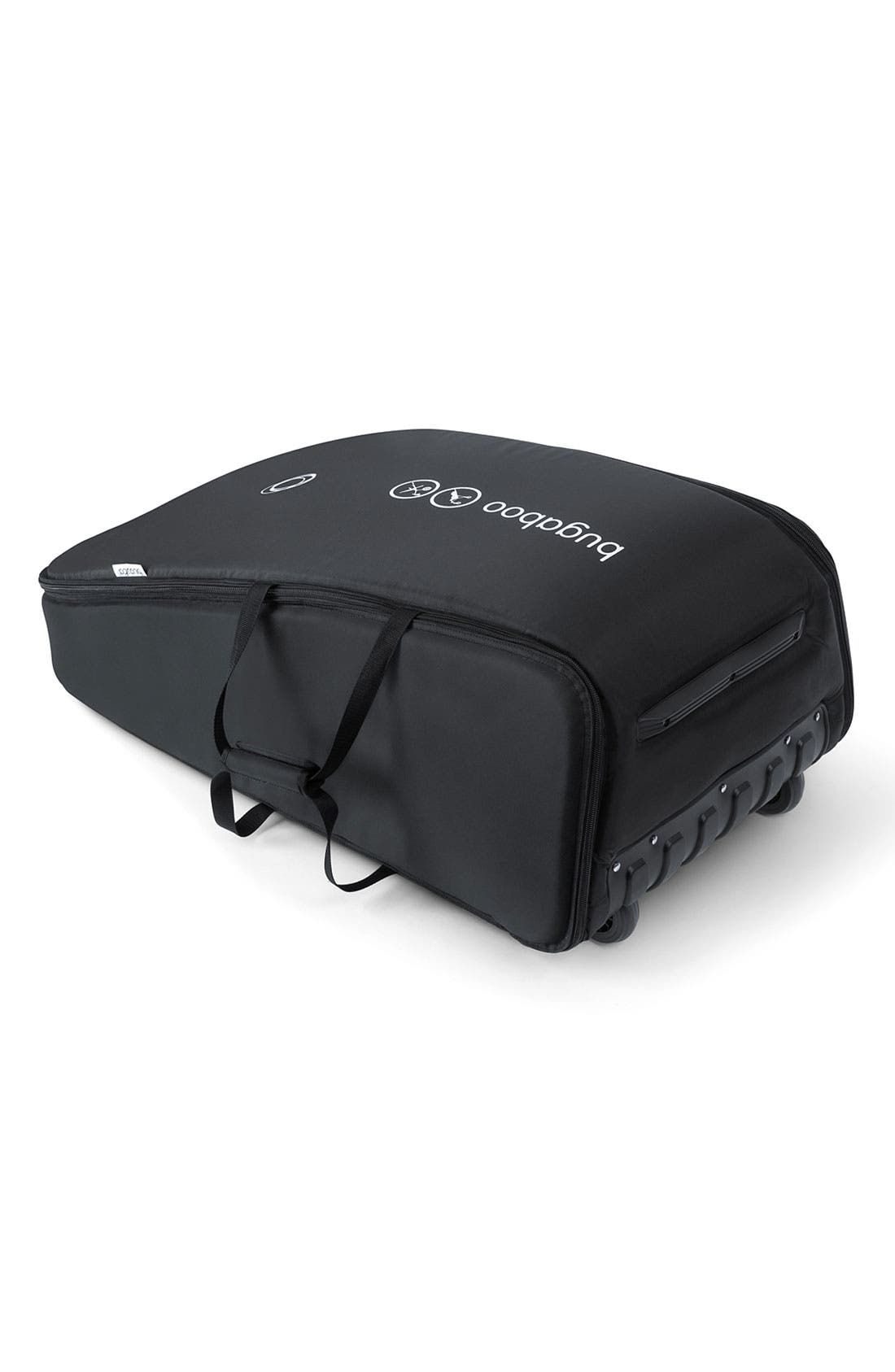 Alternate Image 1 Selected - Bugaboo Transport Bag