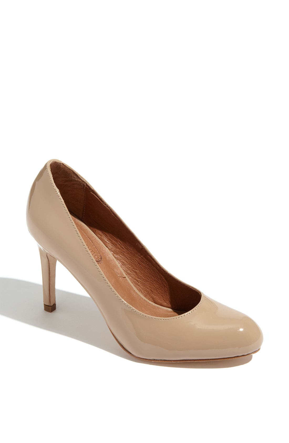 Alternate Image 1 Selected - Corso Como 'Del' Pump (Women)