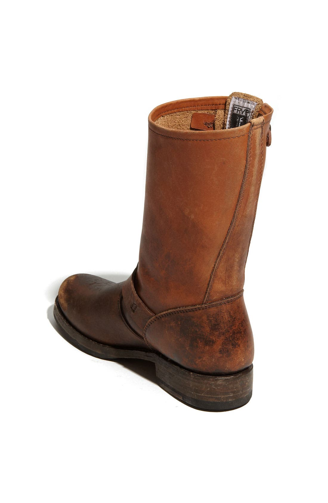 Alternate Image 2  - Frye 'Veronica' Boot