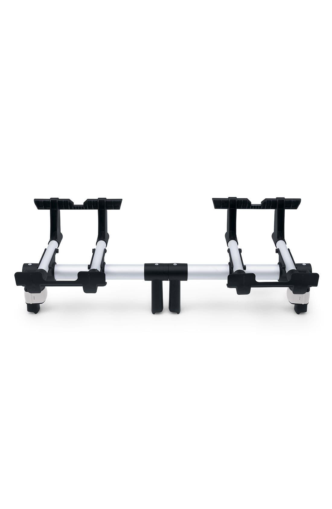 Main Image - Bugaboo Donkey Twin Stroller to Graco Car Seat Adaptor