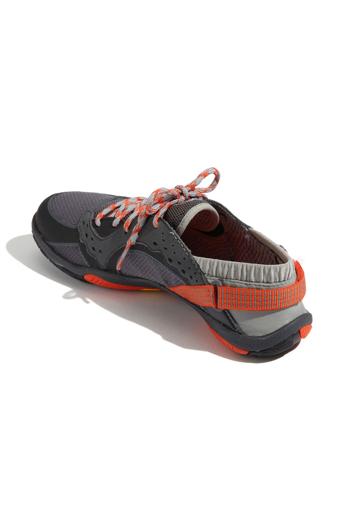 Alternate Image 2  - Merrell 'Swift Glove' Walking Shoe (Women)